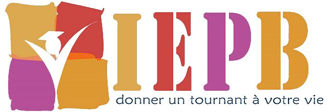IEPB-logo-Linked