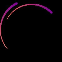 AFIB_LOGO_RVB_design logo